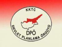 DPÖ, Teşvik verilen yatırımları açıkladı:
