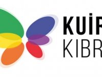 Kuir Kıbrıs, 17 Mayıs Organizasyon Komitesine Katılım Çağrısında Bulundu