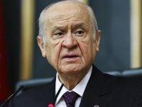 """""""Kıbrıs'ta Çözümden Korkan, Barış ve Uzlaşmadan Kaçan Taraf Rumlar"""""""