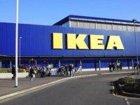 """Fransa'da Ikea Hakkında """"Çalışanlarına Karşı Casusluk Faaliyetleri"""" Nedeniyle Para Cezası İstendi"""