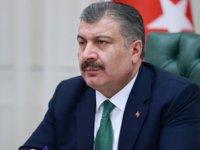 Türkiye'ye 10 milyon doz Sinovac aşısı geliyor