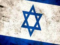 BBC'nin İsrail propagandası yapması kızdırdı