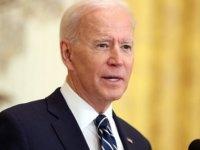 Reuters: Biden'ın 'Ermeni soykırımı'nı tanıması bekleniyor