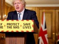 İngiltere kitlesel hızlı test programı başlatıyor