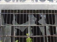 Nijerya'da Silahlı Kişilerin Cezaevine Saldırısında 1844 Mahkûm Firar Etti