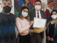 Kıbrıs Türk Halk Masallarını Derleme Yarışması'nda ödüller sahiplerini buluyor
