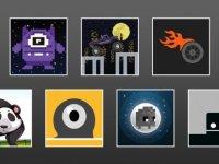 YDÜ Öğrencilerinin Geliştirdiği 7 Oyun, Google Play Store'da 176 Ülkede Yayında