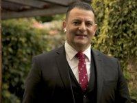 ARUCAD Rektörü Prof. Dr. Asım Vehbi'den Dünya Sağlık Günü Mesajı