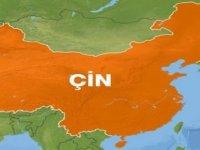 Çin'de Patlayıcıların İmhası Sırasında Kaybolan 9 Kişinin Cesedi Bulundu