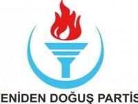 YDP Parti Meclisi'nde kazananlar belli oldu