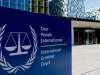 Avrupa-Akdeniz İnsan Hakları Örgütü'nden İsrail'e tepki