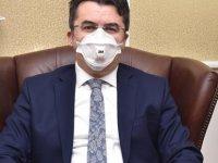 'Bu hastalık tam bir Rus ruleti'