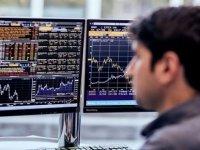 Yurt içi piyasalar yoğun bir haftaya giriyor