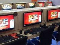 İnternet Kafe işletmecilerinden hükümete çağrı