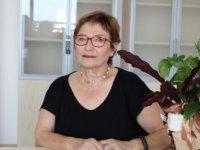 """LAÜ Akademisyeni Demirdamar """"Sürekli Mesleki Gelişim ve Eczacılığın Geleceği"""" ile ilgili bilgiler paylaştı"""