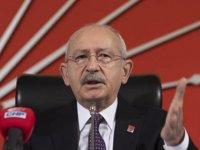 Kılıçdaroğlu'ndan 'Bir şahsın rehini' dediği Bilim Kurulu'na çağrı: Korkmayın, konuşun
