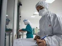 Koronavirüsü atlatanlarda hangi hastalıklar görülmeye başladı?