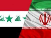 İran İle Irak 5 Yıllık Ortak Eylem Planı İmzaladı