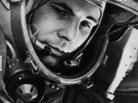 Yuri Gagarin günü: Hikayesi, uzay yolculuğu ve bir dönemin sonu