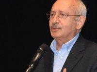 Kılıçdaroğlu, 'Fahri LGBT üyesi' yapıldı