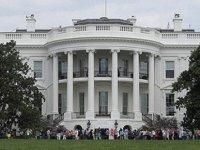 Beyaz Saray: İran'ın Natanz Nükleer Tesisindeki Kazada ABD'nin Hiçbir Dahli Yok