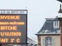 Facebook adını küfür kabul edip kapattığı Fransız kasabasından özür diledi