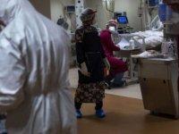 'Türkiye'nin Vuhan'ı' İstanbul'da Koronavirüs salgını ne durumda?