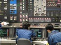 Japonya'da Kaşiwazaki-Kariwa Nükleer Santrali yeniden faaliyete geçirilmeyecek