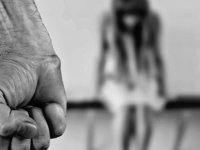 Ev içi şiddeti önleme ve ev içi şiddet gören kişilerin korunmasına ilişkin yasa önerisi halkın bilgisine sunuldu