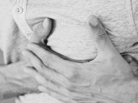 Kalbinizi koruyacak 3 önemli tavsiye!