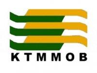 KTMMOB'den Kıb-Tek açıklaması