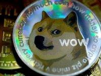 Dogecoin: Şaka amaçlı geliştirilen ve piyasa değeri 36 milyar doları aşan kripto para birimi