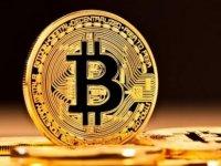 Merkez Bankası'ndan kripto para düzenlemesi