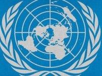 BM Mülteciler Yüksek Komiseri Grandi'den Göçmenleri Geri İten Ülkelere Tepki