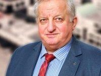 Covid-19 Tedavisi Gören THY Teknik A.Ş. Genel Müdürü Karaman Hayatını Kaybetti