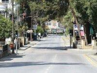 Polis Dün Geceki Denetimlerinde Sokağa Çıkma Yasağını İhlal Eden 51 Kişi Saptadı