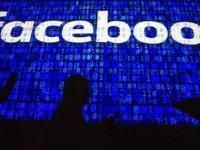 Facebook, Spotify ile güçlerini birleştirdi: Project Boombox