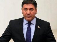CHP'li Emir: Türkiye'deki vaka ortalaması dünyanın 7 katına çıktı