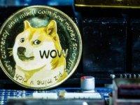 Şaka için üretilmişti: Dogecoin 52 milyar doları aştı