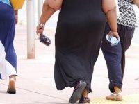 Aşırı kilolu veya zayıf olmak tekrarlayan düşük riskini artırıyor