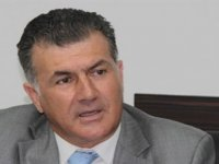 BASS'tan  Anayasa  Mahkemesi'nin Din Eğitimi Ve Öğretimi İle İlgili Kararına Destek