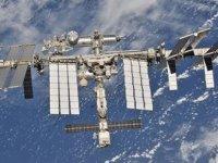 Rusya 2025'te Kendi Uzay İstasyonunu Kurmayı Hedefliyor