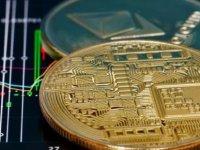 Yerli kripto para borsası THODEX'te hesaplara erişilemiyor. Şirketten iki günde iki farklı açıklama geldi