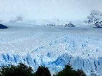 ABD'nin Davetiyle 40 Ülke Liderinin Katılacağı İklim Zirvesi Bugün Başlıyor