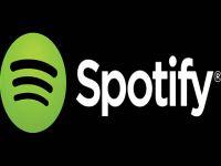 """""""Spotify paralı olacak haberi!"""" yalanlandı: Spotify beleş devam edecek!"""