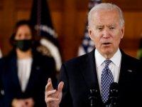 WSJ: ABD, Nükleer Anlaşmaya Dönüş İçin İran'a Yönelik Yaptırımları Hafifletmeye Açık