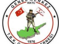 """Dedeoğlu: """"Adadaki Türk Soydaşlarımız Yalnız Değildir"""""""