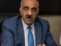 AKP'li Hilvan Belediye Başkanından 'gri pasaportla insan kaçakçılığı' sorusuna yanıt: Orucum