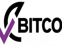 Kripto para platformu Vebitcoin kapandı