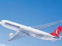 THY, 22 Nisan'daki 711 seferle Avrupa'da en çok uçuş yapan havayolu oldu